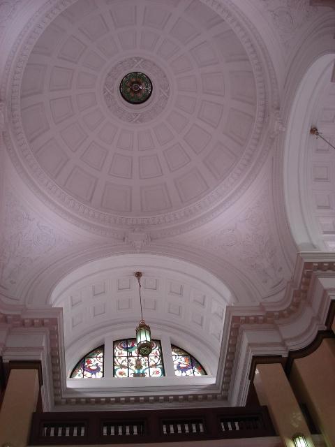 20090222 国立科学博物館3.JPG