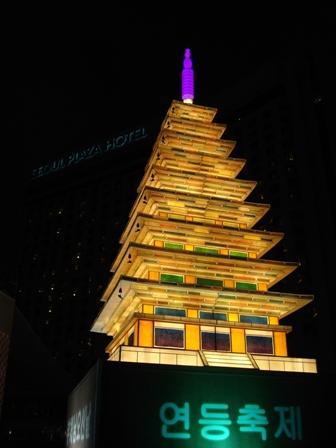 20090502 13HiSeoulFestival1ソウル広場5.JPG