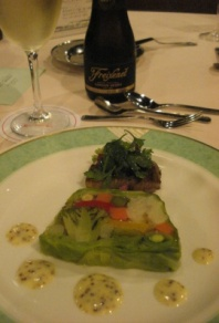 20090519 7夕食2.JPG