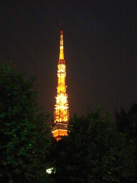 20091025 東京タワー 17時22分.JPG