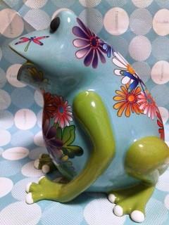 20100222 カエル君1.jpg