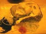 20110731 岩牡蠣