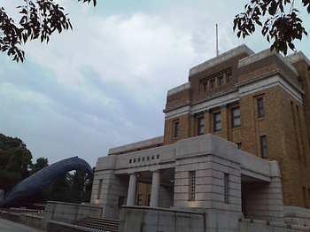 20080608 国立科学博物館.jpg