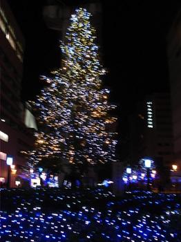20081227 立川 燦燦イルミネーション3.JPG