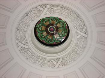20090222 国立科学博物館11.JPG