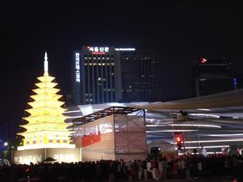 20090502 13HiSeoulFestival1ソウル広場2.JPG
