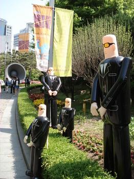 20090503 11ソウル市立美術館1.JPG