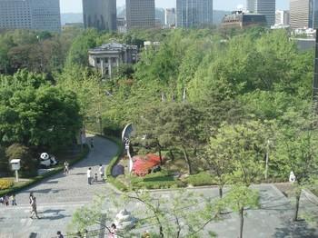 20090503 11ソウル市立美術館11.JPG