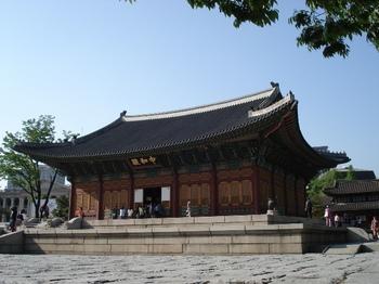 20090503 12徳寿宮2中和殿.JPG