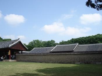 20090503 3宗廟3永寧殿1.JPG
