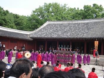 20090503 3宗廟大祭8永寧殿s.JPG
