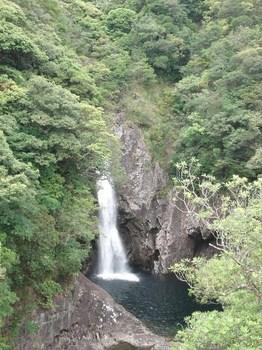 20090516 12竜神の滝1s.JPG