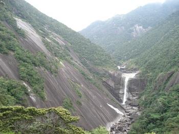 20090516 13千尋の滝1s.JPG