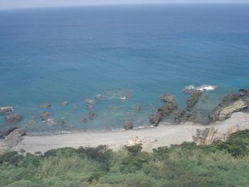 20090516 2屋久島到着2.JPG