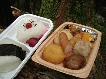 20090517 12昼食.JPG