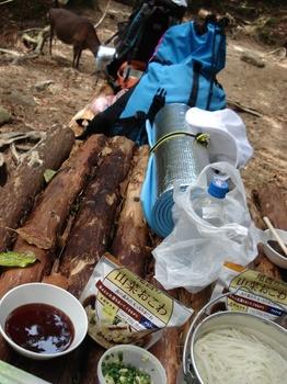 20090518 28昼食.JPG
