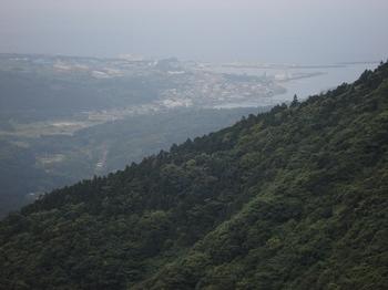 20090518 37宮之浦.JPG