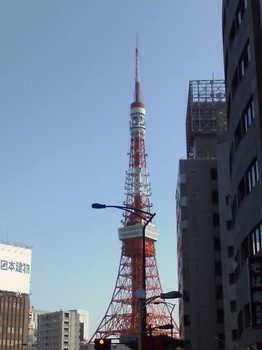 20090629 東京タワー赤羽橋から.jpg