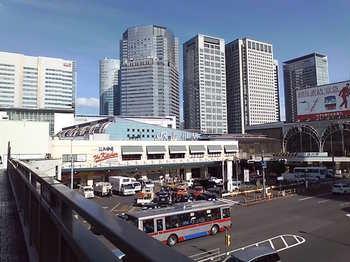 20090725 品川駅前.jpg