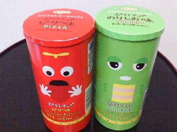 20090726 ガチャピン&ムック ポテトチップ.jpg