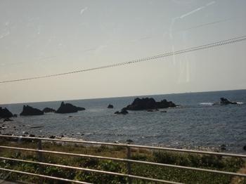 20090917 のと恋路号6外浦海岸.JPG