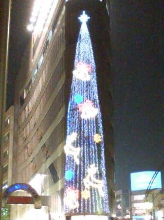 20091127 上野ヨドバシカメラ.jpg