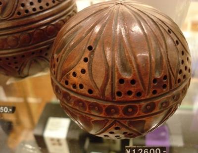 20091228 アンブルボール.JPG