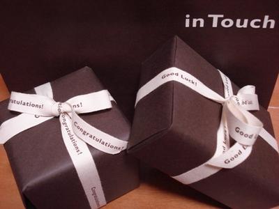20091228 gift for V.JPG