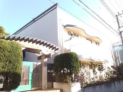 20100124 HATORI Flats1.JPG