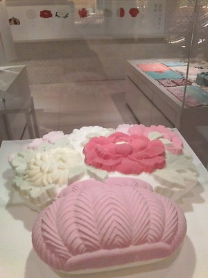 20100217 花の和菓子展2.jpg