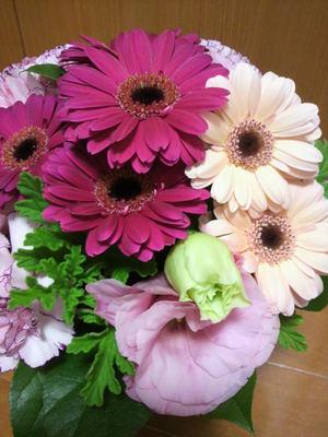 20100423 花.jpg