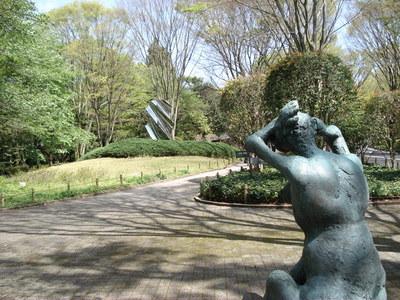 20100429 静岡県立美2.JPG