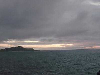 20100504 4フロリアーナ島14.JPG