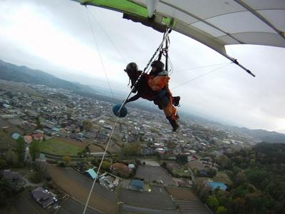 20100515 忍野スポーツ倶楽部37s.JPG