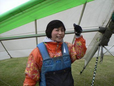 20100515 忍野スポーツ倶楽部40.jpg