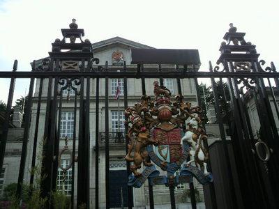 20100627 イギリス大使館.jpg