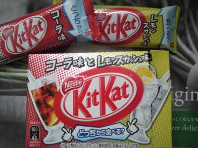 20100715 KitKatコーラ&レスカ.jpg