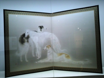 20100806 近代日本の美術 山口華揚.jpg