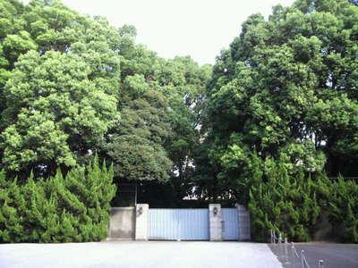 20100811 10高松宮邸.JPG