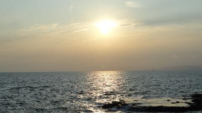 20100919 5江ノ島夕暮れ.JPG
