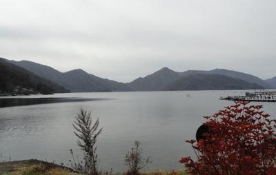 20101114 6中禅寺湖5s.JPG