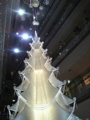 20101127 表参道ヒルズXマス.jpg
