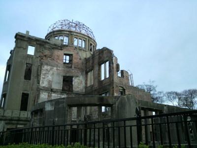 20101214 2原爆ドーム1.JPG