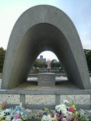 20101214 4広島平和記念公園2.JPG