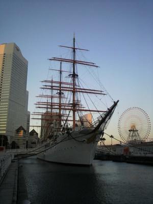 20101225 横浜12日本丸.JPG