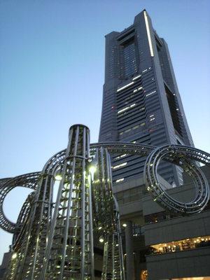 20101225 横浜13ランドマークタワー.JPG
