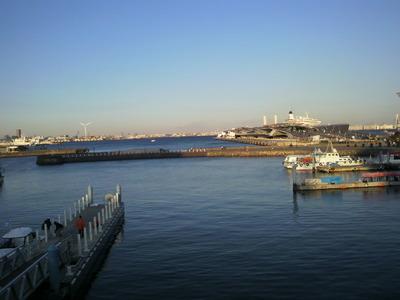 20101225 横浜8象の鼻.JPG