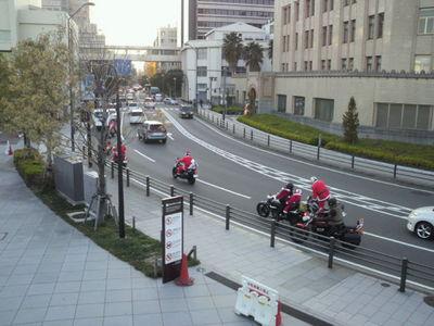 20101225 横浜9.JPG