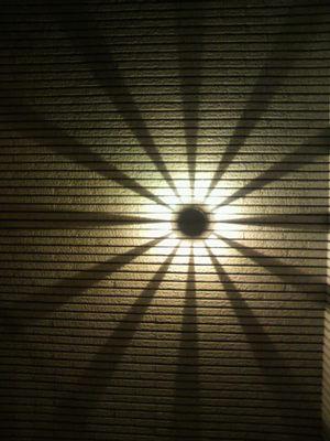 20110128 ビル壁灯り.jpg
