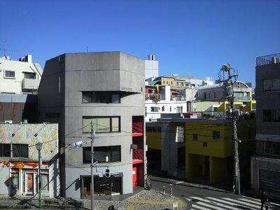 2011013 原宿団地北交差点.jpg